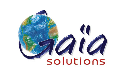 Gaia Solutions